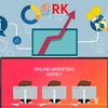 Online Marketing Agency in Mumbai - RK Media Inc