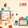 Website Marketing Services in Mumbai - RK Media Inc
