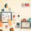 webside marckting serves - Website Marketing Services in Mumbai - RK Media Inc