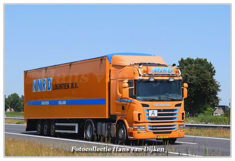 NNRD Logistiek bv BX-SJ-37-BorderMaker -
