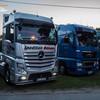 Trucker & Countryfest Saalh... - Truckfestival, Countryfest,...