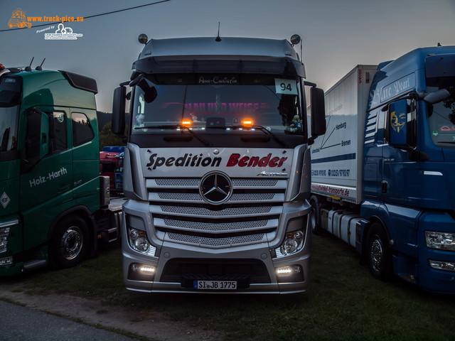 Trucker & Countryfest Saalhausen powered by www Truckfestival, Countryfest, Countryclub Saalhausen, #truckpicsfamily