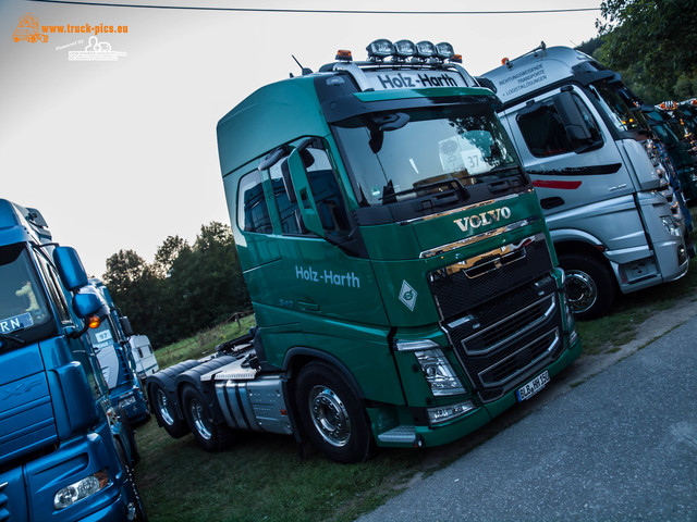 Trucker & Countryfest Saalhausen powered by www Truckfestival, Countryfest, Countryclub Saalhausen, #truckpicsfamily