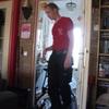 Plaatsing Traplift 07-09-18... - Aanpassingen in huis 2018