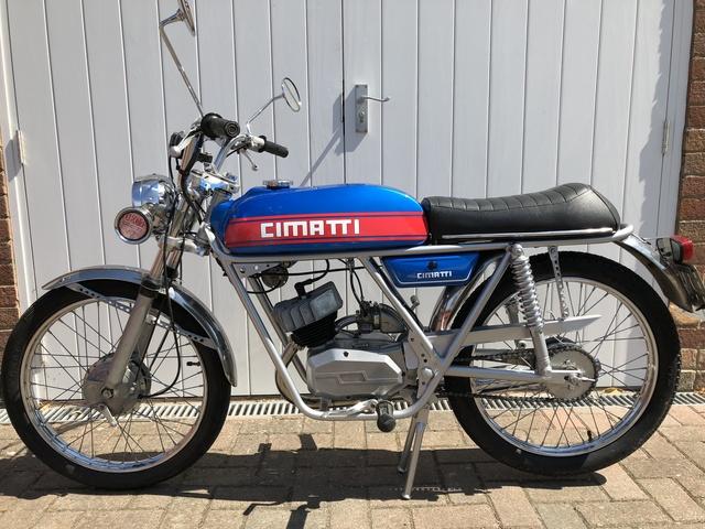 1 bikes