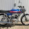 2 - bikes