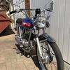 3 - bikes