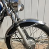 6 - bikes