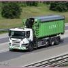BX-RT-88-BorderMaker - Afval & Reiniging