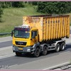 BZ-BX-41-BorderMaker - Container Kippers