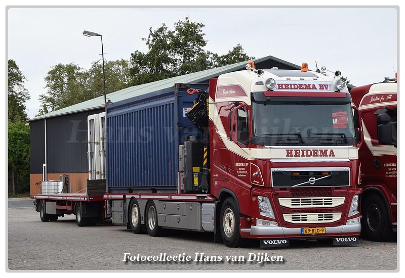 Heidema bv 69-BLD-9(2)-BorderMaker -