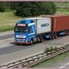 03-BFT-9-BorderMaker - Container Trucks