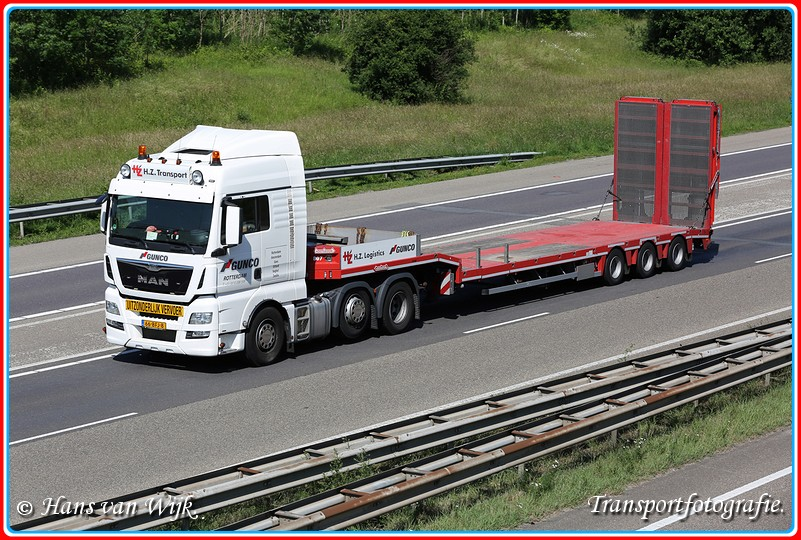 66-BFJ-8-BorderMaker - Zwaartransport 3-Assers