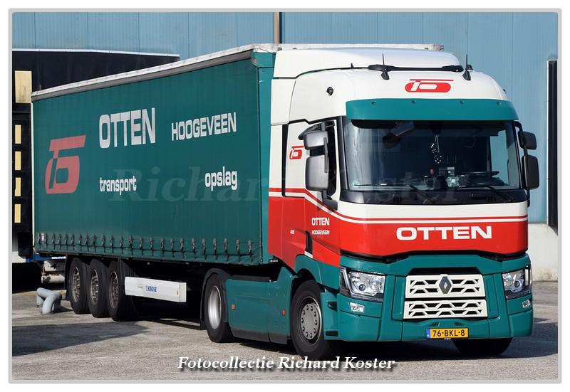 Otten 76-BKL-8 (2)-BorderMaker - Richard