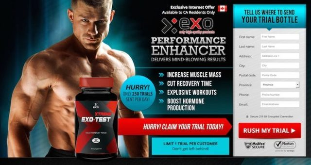 Xtreme-Exo-Test-696x370-696x370 How does Exo Test function?