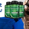 Vascular X Does it Really Work?