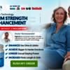 VIGENIX-Male-Enhancement-of... - Key Ingredients of Vigenix