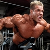 JAY-CUTLER-1 - Prime Time Testosterone Boo...