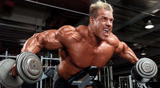 JAY-CUTLER-1 Prime Time Testosterone Boost Ingredients