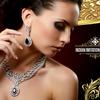wholesale imitation jewelle... - Wholesale Imitation Jewelle...