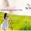 Best Cosmetic Gynaecologist... - Best Cosmetic Gynaecologis - The Touch Clinic