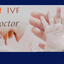 best ivf doctor in Tricity - Best IVF Doctor in Tricity - The Touch Clinic