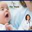 Best Gynaecologist in Chand... - Best Gynaecologist in Chandigarh - The Touch Clinic