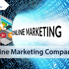 Online Marketing Companies ... - Online Marketing Company in...