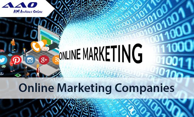 Online Marketing Companies in Kolkata Online Marketing Company in Kolkata - AAO