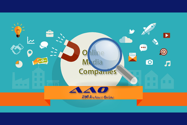Online Media Companies in Kolkata Online Media Companies in Kolkata - AAO