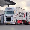 DSC 1039-border - Denmark 2018