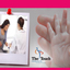 Best Gynaecologist in Punjab - Best Gynaecologist in Punjab - The Touch Clinic