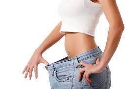 Weight loss (8) Easily Loss Your Weight Use Supplement Nutralu Garcinia