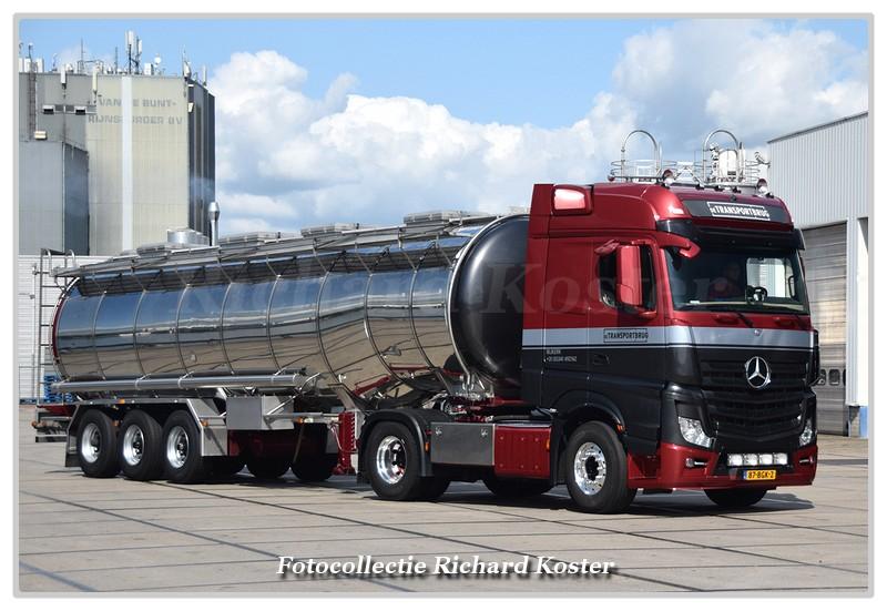 Transportbrug de 87-BGK-7 (1)-BorderMaker - Richard
