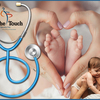 Best IVF Doctor in Punjab - Best IVF Doctor in Punjab -...