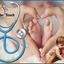 Best IVF Doctor in Punjab - Best IVF Doctor in Punjab - The Touch Clinic