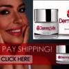 https://tryvexanspain.com/dermavix-skin-cream/
