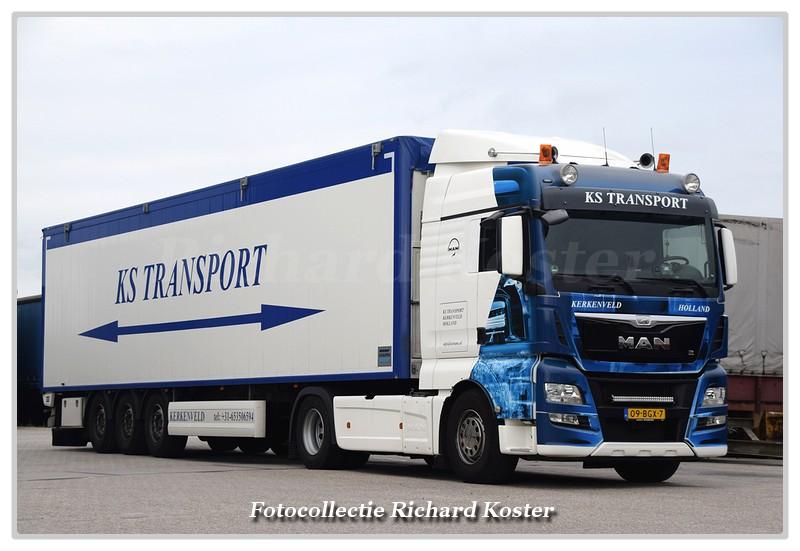 KS Transport 09-BGX-7 (1)-BorderMaker - Richard
