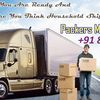 Packers and Movers Kolkata - Picture Box