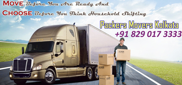 Packers and Movers Kolkata Picture Box