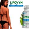 Lipovyn Garcinia: All Natural Weight Reduction supplement