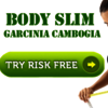 44b19bfacf8629b74597335031b... - How Does Bodyslim Down Garc...