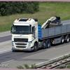 63-BDV-8-BorderMaker - Stenen Auto's