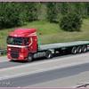 99-BBJ-9-BorderMaker - Open Truck's