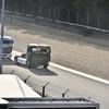 15-09-2018 Zolder 765-Borde... - 15-09-2018 DTR Zolder