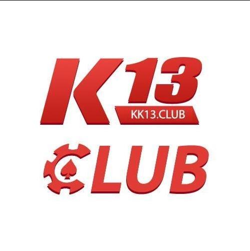 kk13-club kk13 club