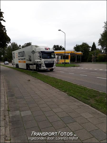 20180911 163207-TF Ingezonden foto's 2018