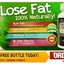 Green Coffee Bean Max Diet ... - Green Coffee Bean Max Diet Makes Weight incident so Easy!!