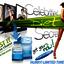 Digest It Colon Cleanse: 10... - Digest It Colon Cleanse: 100% Natural Weight Loss recipe