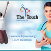 Cosmetic Gynaecology Laser ... - Cosmetic Gynaecology Laser ...